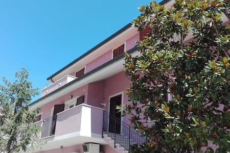 Casa Magnolia - Apartment