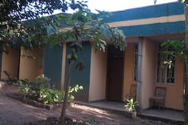 Picture of Abiy Apartments