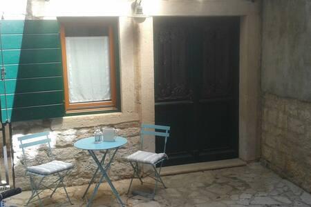 Apartment Luliva - Apartment