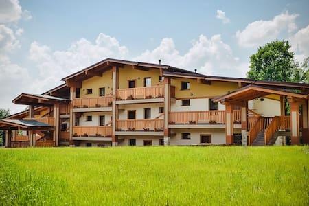 Welna Eco SPA Resort - Andet