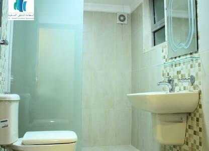 Saadah Furnished apartment - Apartment
