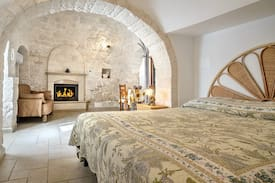 Picture of Sweet Trullo in Alberobello for you