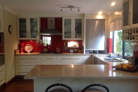 2 BR Entire Home in Doubleview - Doubleview - Casa a schiera