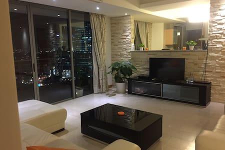 First-timer offer modern condo - Kuala Lumpur - Lejlighedskompleks
