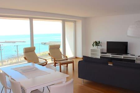 Chervil Apartment, Jamor, Lisboa - Apartment