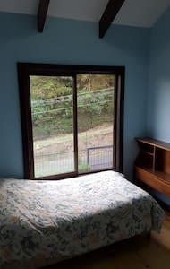 Single Room in Mountain House 2 - San Isidro - House