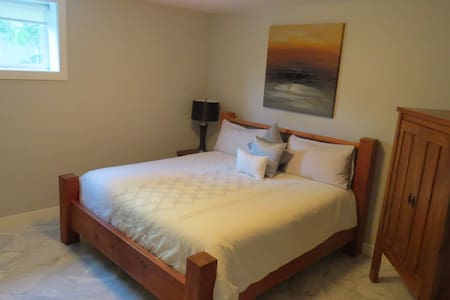 LOCATION!! MODERN IN CITY CENTRE!! - Haus