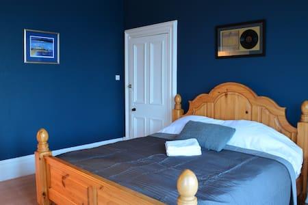 Briar Brae B&B - Stranraer - Bed & Breakfast