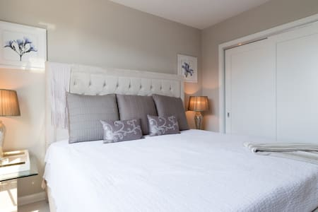 Luxury Holiday Getaway in the Nation's Capitol - Arlington