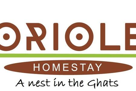 Oriole Homestay - Bed & Breakfast