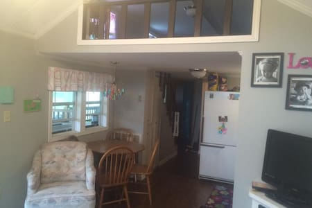 Notre Dame Football Rental - Plymouth - Camper/RV