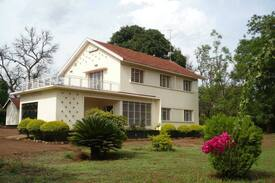 Picture of Karibu Hostel