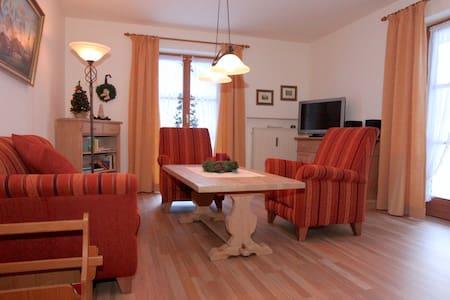 Arnika - Apartment