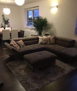 Exkluzivní místo za reálnou cenu! - Appartamento