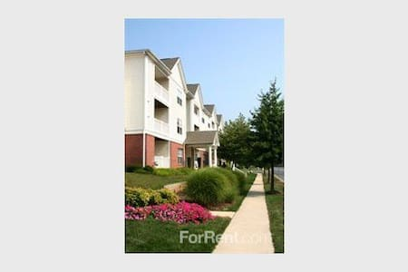 4 Miles from Airport South Riding! - Apartamento