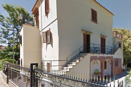 Appartamento a 200 metri dal mare - San Felice Circeo