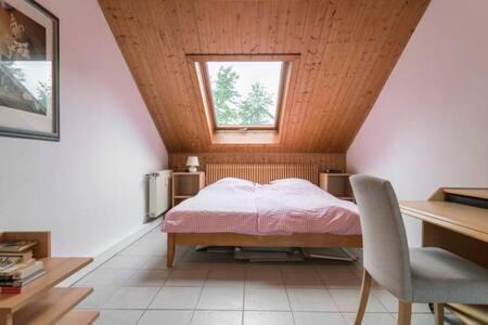 Ferienwohnung für 8 Personen - Appartamento