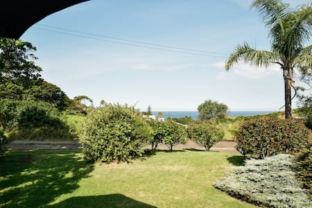 BOAT HARBOUR COTTAGE, Gerringong - House