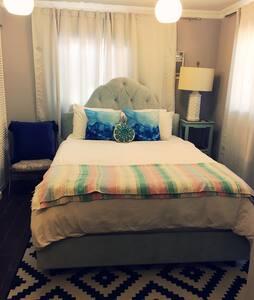 Charming Studio in the Coronado - Phoenix - House
