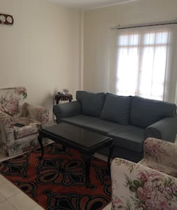 Room type: Private room Bed type: Real Bed Property type: Apartment Accommodates: 1 Bedrooms: 1 Bathrooms: 2