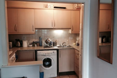 Double room in Zone1 Central London