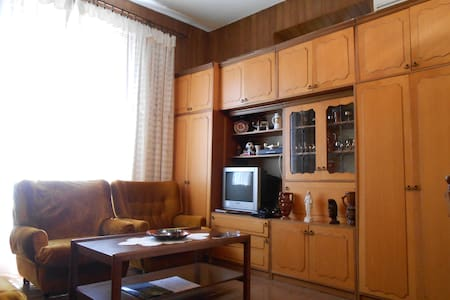 Apartment Petar - Appartamento