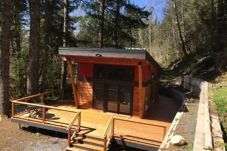 Top 20 Eatonville Vacation Rentals Vacation Homes Amp Condo