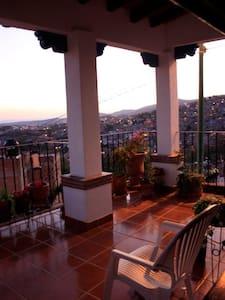 Spectacular Views! Beautiful Home 2