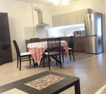 Apartments in Roja - Appartamento