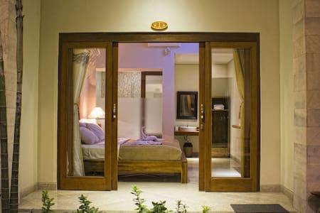 Sura2 Bed&Breakfast, Wifi, Ubud - Ubud, Gianyar