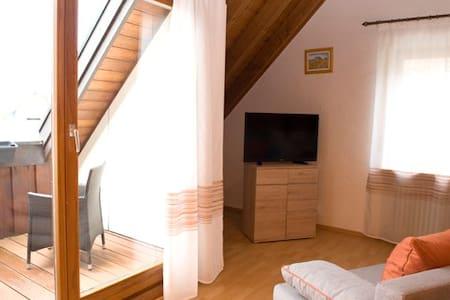 Nice Apartment TLA, Ferienwohnung - Osakehuoneisto