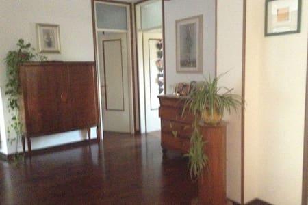 nel cuore del Veneto, vicino Venezia Trieste udine - Apartamento