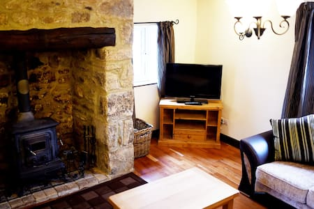 The Post Inn Self Catering Cottage - House