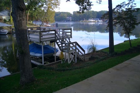 Top 20 muscle shoals vacation rentals vacation homes for Furniture 4 less muscle shoals al
