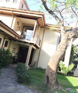 New Mediterranean gated community - Piedades de Santa Ana
