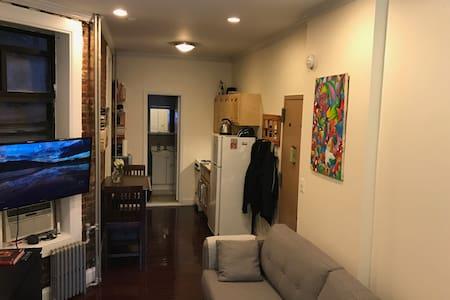 top 20 ferienwohnungen in manhattan ferienh user. Black Bedroom Furniture Sets. Home Design Ideas