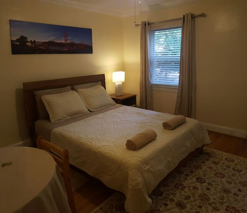 4 Master Bedroom Near The Stadium Houses For Rent In Washington