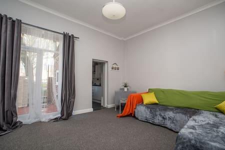 Beautiful City Centre Apartment - Newcastle upon Tyne - Apartment