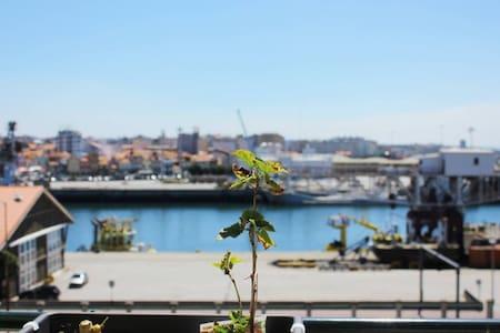 Flor de la Mar - Apartament