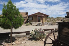 Picture of C&M RANCH