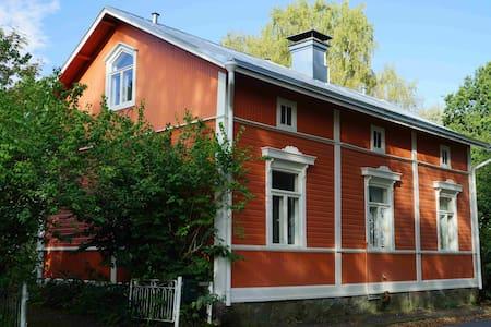 Charming Villa Katarina