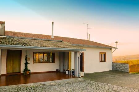 "Bed & Breakfast ""POGGIO MARANO"". - San Bartolomeo In Galdo - Bed & Breakfast"