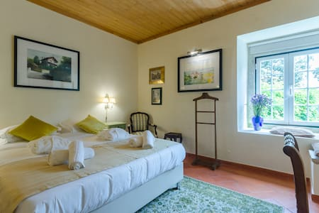 "Suite ""Monserrate""