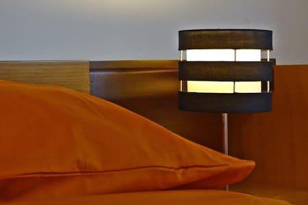 Appartamento Gino - Boi - Verona - Lejlighed
