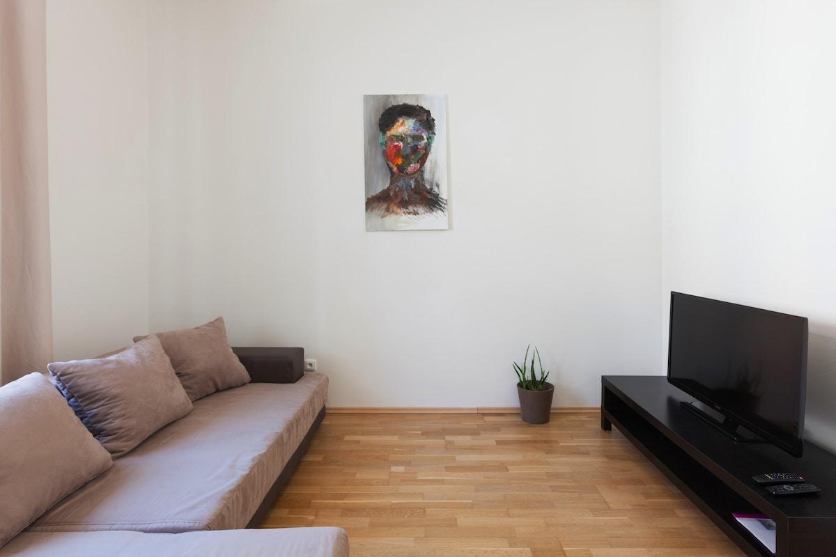 Прага квартиры на вацкове купить
