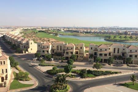 Villa United Arab Emirates - House