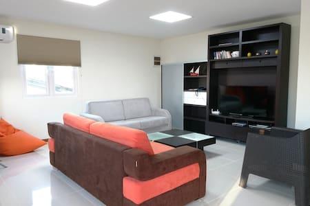 Apt de luxe a Rose- Hill - Beau Bassin-Rose Hill - Appartement