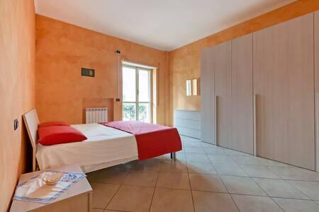 shared1 - Genzano di Roma - Apartamento