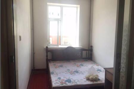 白山批发市场 公寓 - Apartamento