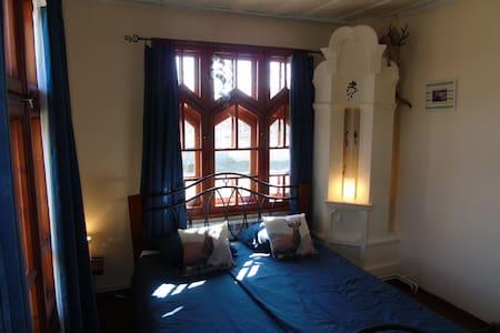 Bed & Breakfast on good location L1 - Pchelishte - Bed & Breakfast